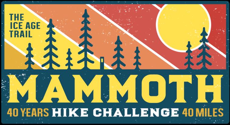 Mammoth Hike Challange
