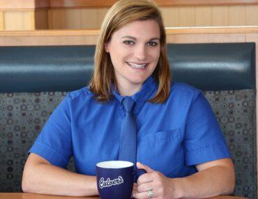 Katie Grady
